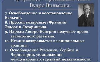 Великое княжество литовское и русь — история России