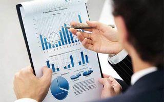 Статья 3. Правовое регулирование иностранных инвестиций на территории Российской Федерации