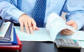 Срок процедуры наблюдения — советы юриста