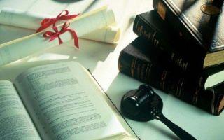 Статья 49. Проведение контролируемой поставки и проверочной закупки наркотических средств, психотропных веществ и их прекурсоров в целях оперативно-розыскной деятельности