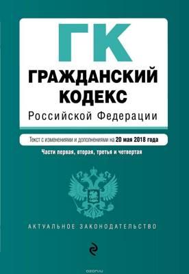 Статья 22. Прекращение членства в кооперативе и переход пая