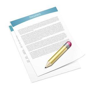 Статья 32. Лицензирование деятельности субъектов страхового дела