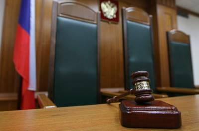 Статья 19.1. Обеспечение судей жилыми помещениями