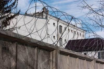 Статья 14. Сроки содержания под стражей