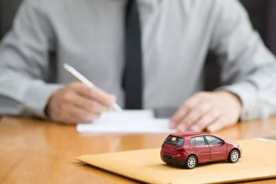 Когда платить транспортный налог юридическим лицам - советы юриста
