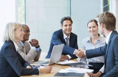 ИП – учредитель / управляющий в ООО - советы юриста