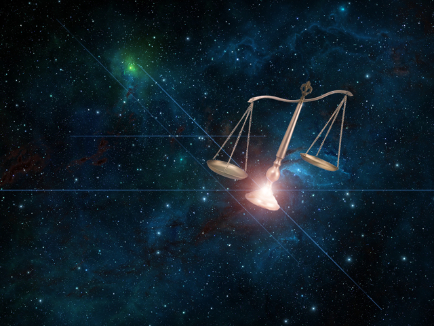 Статья 1. Правовое регулирование отношений в области космической деятельности