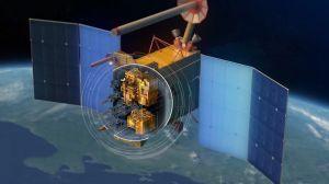 Статья 14. Государственный заказ на разработку, производство и поставки космической техники и объектов космической инфраструктуры