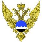 Статья 21. Государственный мониторинг радиационной обстановки на территории Российской Федерации