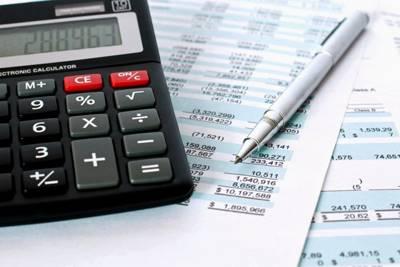 Раздел III. Таможенная стоимость товаров