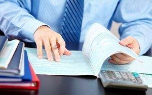 Срок процедуры наблюдения - советы юриста