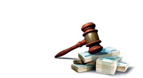 Статья 62. Удержания из пенсии и порядок выплаты пенсии за выслугу лет при обнаружении ошибки