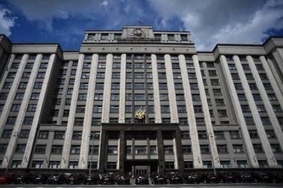 Статья 34. Право сенатора Российской Федерации, депутата Государственной Думы на обеспечение жилым помещением в городе Москве