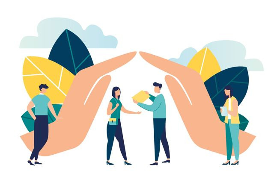 Статья 18. Установление тарифов страховых взносов на обязательное социальное страхование
