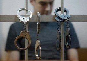 Статья 17. Права подозреваемых и обвиняемых