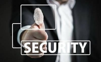 Статья 3. Законодательство Российской Федерации о государственной тайне