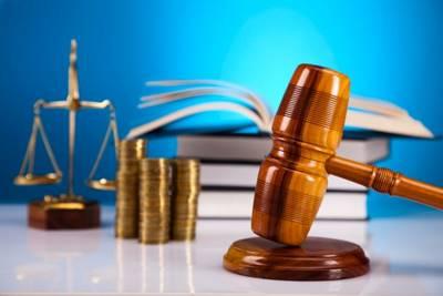 Статья 63.1. Осуществление нотариусом полномочий в деле о банкротстве умершего гражданина или гражданина, объявленного умершим