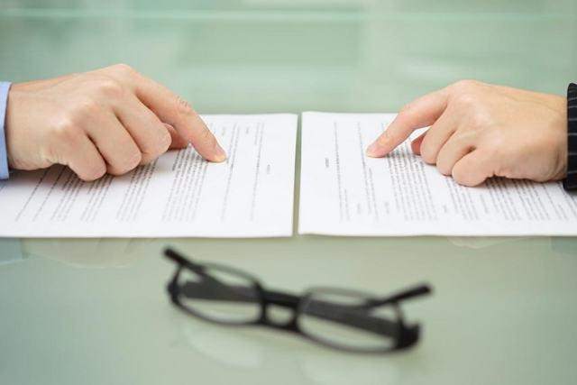 Мировое соглашение при банкротстве - советы юриста