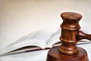 Глава 15 АПК РФ. Примирительные процедуры. Мировое соглашение (действующая редакция)