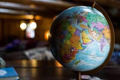 Статья 5. Международные договоры Российской Федерации в правовой системе Российской Федерации