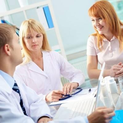 Статья 14. Ответственность за разглашение сведений о доноре и реципиенте