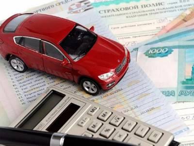 Налоговая база транспортного налога - советы юриста