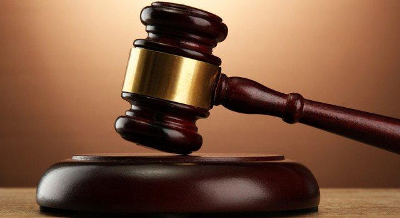 Статья 7. Обязательность судебных актов