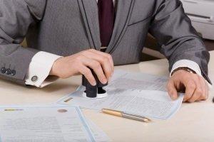 Статья 72. Условия выдачи свидетельства о праве на наследство по закону