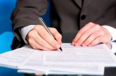 Ведение ИП по упрощенке «с нуля» - советы юриста