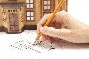 Статья 13. Основные обязанности архитектора и юридического лица