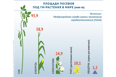 Статья 13. Международное сотрудничество Российской Федерации в области генно-инженерной деятельности