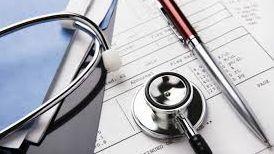 Статья 23.1. Медицинские противопоказания, медицинские показания и медицинские ограничения к управлению транспортными средствами