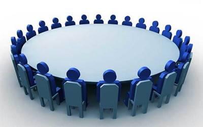 Статья 1. Понятие производственного кооператива