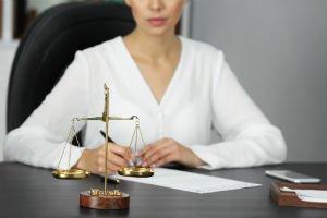 Понятие и признаки банкротства - советы юриста