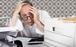 Публикации о банкротстве - советы юриста