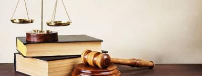 Статья 329 АПК РФ. Оспаривание постановлений должностных лиц службы судебных приставов, их действий (бездействия) (действующая редакция)