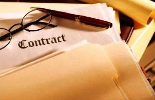 Законодательство о торговле - советы юриста