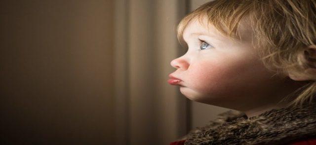 Статья 10. Судебная защита прав детей-сирот и детей, оставшихся без попечения родителей