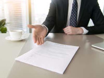 Статья 18. Социальная поддержка сотрудников органов федеральной службы безопасности