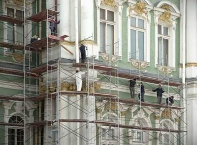 Статья 20. Государственный учет памятников истории и культуры, находящихся в личной собственности граждан