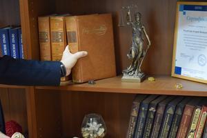 Пенсионное законодательство - советы юриста