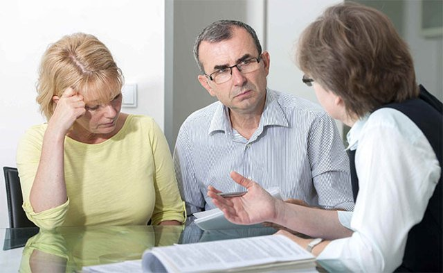 Статья 75. Выдача свидетельства о праве собственности на долю в общем имуществе по заявлению пережившего супруга