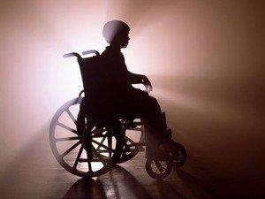 Статья 15.1. Государственный контроль (надзор) за обеспечением доступности для инвалидов объектов социальной, инженерной и транспортной инфраструктур и предоставляемых услуг