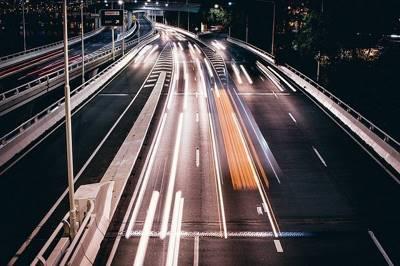 Статья 26. Условия получения права на управление транспортными средствами