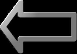 Глава V. Финансовое обеспечение оперативно-розыскной деятельности