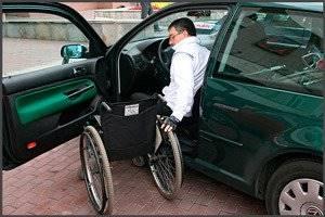 Срок уплаты транспортного налога - советы юриста