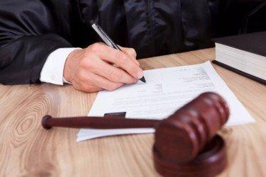 Налоговое законодательство - советы юриста