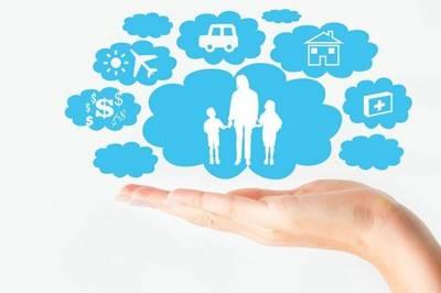Статья 6. Субъекты обязательного социального страхования