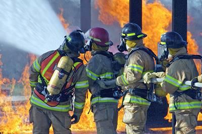 Статья 5. Виды аварийно-спасательных работ