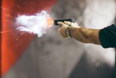 Статья 28. Общие требования к применению физической силы, специальных средств и огнестрельного оружия